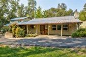 655 Sheep Ranch Road, Murphys, CA 95247