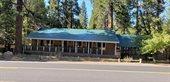 1014 Highway 4, Arnold, CA 95223