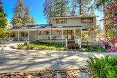 2859 Valley View Drive, #2879, Arnold, CA 95223