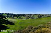 1230 Fredensborg Canyon Rd, Solvang, CA 93463