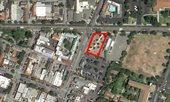 1704 Mission Dr, Solvang, CA 93463