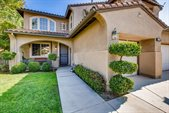 42376 Wildwood Lane, Murrieta, CA 92562