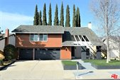 2267 Burnside Street, Simi Valley, CA 93065
