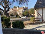 376 1St Street, Solvang, CA 93463