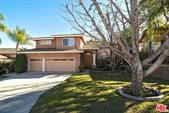 458 Tree Hollow Court, Simi Valley, CA 93065