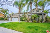 1583 Via Aurora Circle, Corona, CA 92881