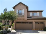 285 Mill Court, #1, Simi Valley, CA 93065