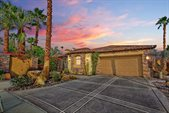 46180 Cypress Estates Court, Palm Desert, CA 92260