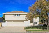 2277 East Brower Street, Simi Valley, CA 93065