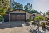2906 Gage Avenue, Simi Valley, CA 93065