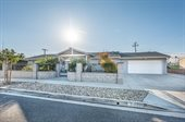 1321 Gibson Avenue, Simi Valley, CA 93065