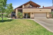 2390 Toby Place, Simi Valley, CA 93065