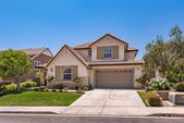 3429 Countrywalk Court, Simi Valley, CA 93065