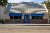 952 East Ojai Avenue, Ojai, CA 93023