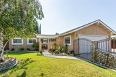 4123 Eve Road, Simi Valley, CA 93063