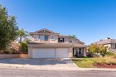3234 Box Elder Court, Simi Valley, CA 93065