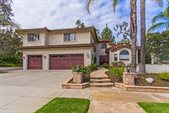 208 Goldenwood Circle, Simi Valley, CA 93065