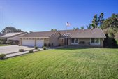 1549 Meander Drive, Simi Valley, CA 93065