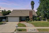 21 East Bonita Drive, Simi Valley, CA 93065