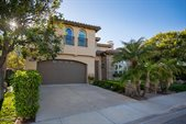 3153 Griffon Court, Simi Valley, CA 93065