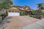 561 Roosevelt Court, Simi Valley, CA 93065