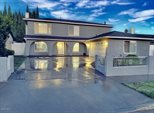 2638 Belburn Place, Simi Valley, CA 93065