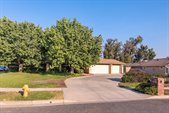 3130 Bianca Circle, Simi Valley, CA 93063