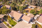 387 Lamp Post Circle, Simi Valley, CA 93065