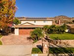 2318 Jonesboro Avenue, Simi Valley, CA 93063