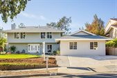3561 Scofield Avenue, Simi Valley, CA 93063