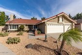 3379 Billie Court, Simi Valley, CA 93063