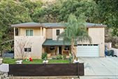 6320 Del Robles Drive, Simi Valley, CA 93063