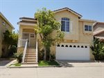 1751 Tallowberry Lane, Simi Valley, CA 93065