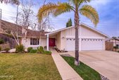 1724 Wexford Circle, Simi Valley, CA 93065