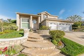220 Shady Hills Court, Simi Valley, CA 93065