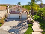 390 Pellburne Court, Simi Valley, CA 93065