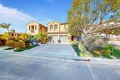2858 Yurok Court, Simi Valley, CA 93063