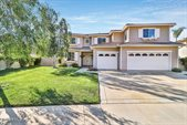 215 Southcrest Place, Simi Valley, CA 93065
