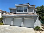 690 Windswept Place, Simi Valley, CA 93065