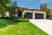 2237 Rudolph Drive, Simi Valley, CA 93065