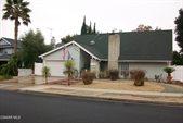 2093 North Justin Avenue, Simi Valley, CA 93065
