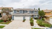 721 Cinnabar Place, Simi Valley, CA 93065