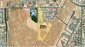 0 Hopland Road, Victorville, CA 92394