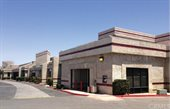 15403 Anacapa Road, #1A, Victorville, CA 92392