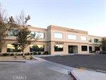 13911 Park Avenue, #200, Victorville, CA 92392