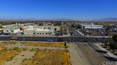 15284 Dos Palmas Road, Victorville, CA 92392