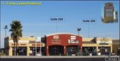 12384 Palmdale Road, #103, Victorville, CA 92392