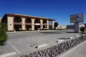 15402 West Sage Street, #204, Victorville, CA 92392