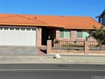 13535 Spring Valley Parkway, Victorville, CA 92395