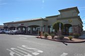 14190 Bear Valley Road, #C, Victorville, CA 92392
